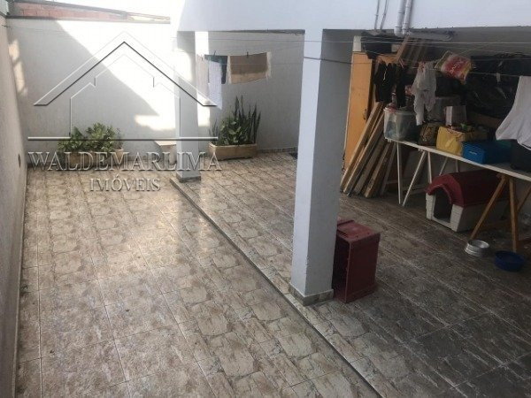 casa - jardim kuabara - ref: 6290 - v-6290