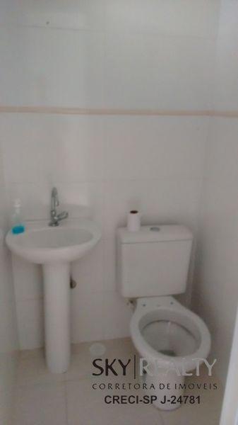 casa - jardim lallo - ref: 9449 - v-9449