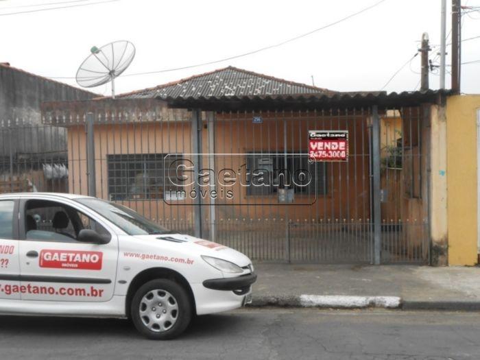 casa - jardim las vegas - ref: 12776 - v-12776