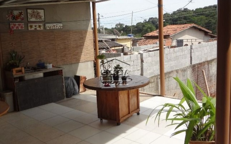 casa - jardim laura - campo limpo paulista - sp