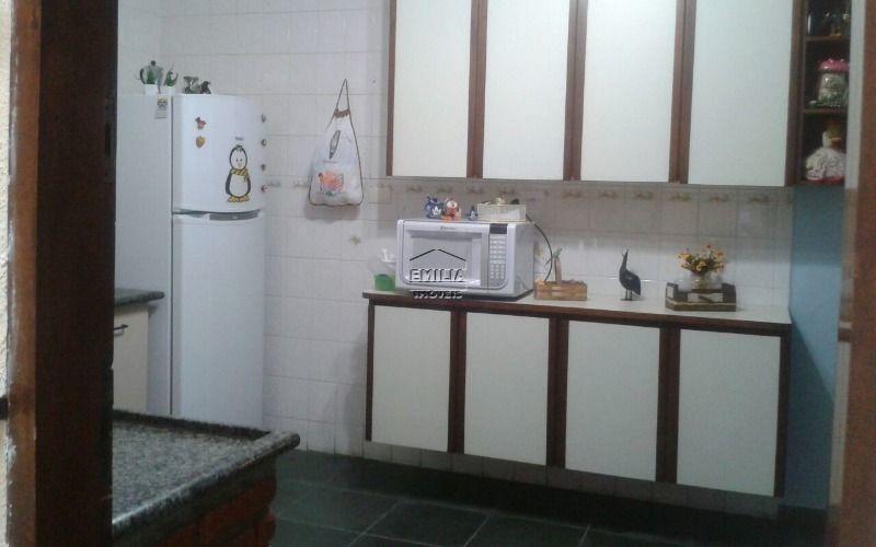 casa, jardim laura - campo limpo paulista/sp