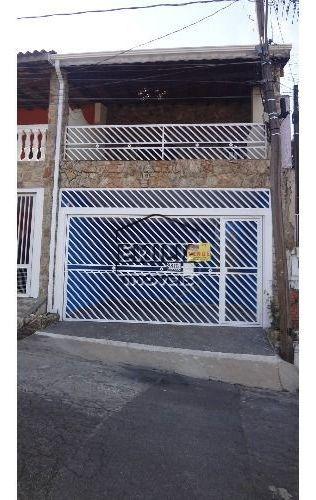 casa - jardim laura, campo limpo paulista/sp