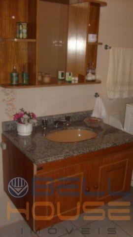 casa - jardim lauro gomes - ref: 5702 - v-5702