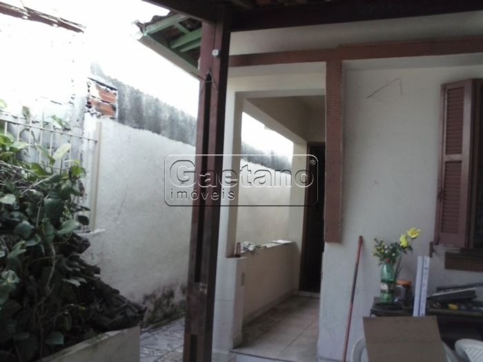casa - jardim leda - ref: 16259 - v-16259