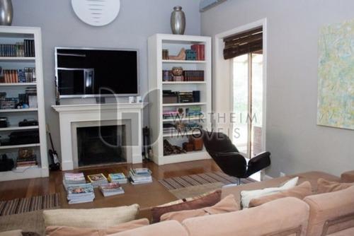 casa - jardim leonor - ref: 51314 - v-wi38205