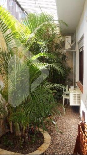 casa - jardim lindoia - ref: 141184 - v-141184