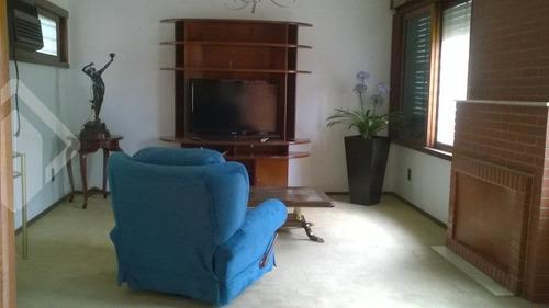 casa - jardim lindoia - ref: 180678 - v-180678