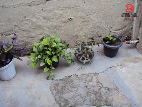 casa - jardim lisboa - ref: 3455 - v-3455