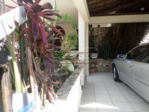 casa - jardim maia - ref: 14862 - l-14862