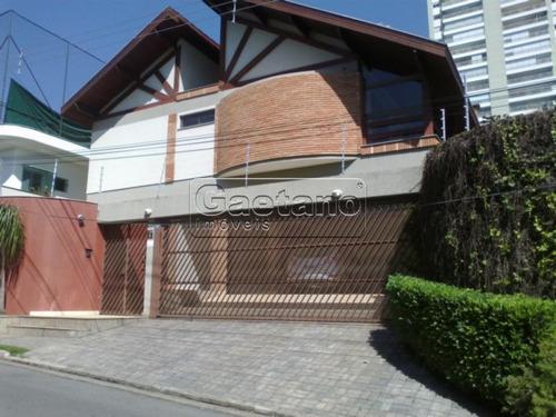 casa - jardim maia - ref: 15916 - l-15916