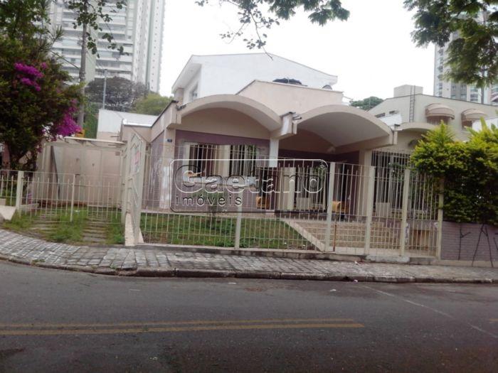 casa - jardim maia - ref: 16166 - l-16166