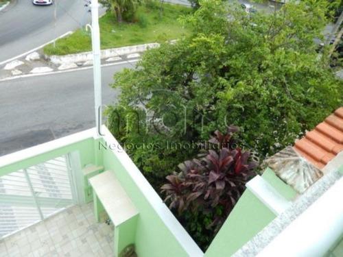 casa - jardim maria estela - ref: 67262 - v-67262