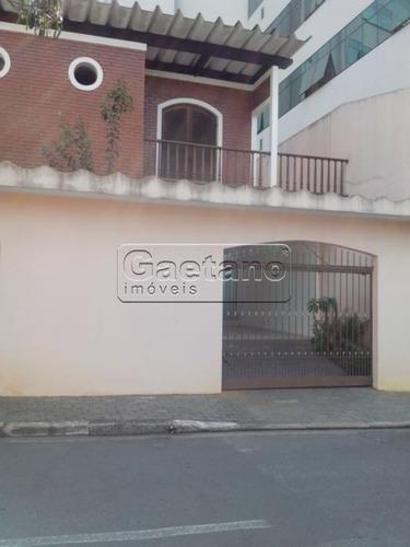 casa - jardim maria helena - ref: 13607 - v-13607