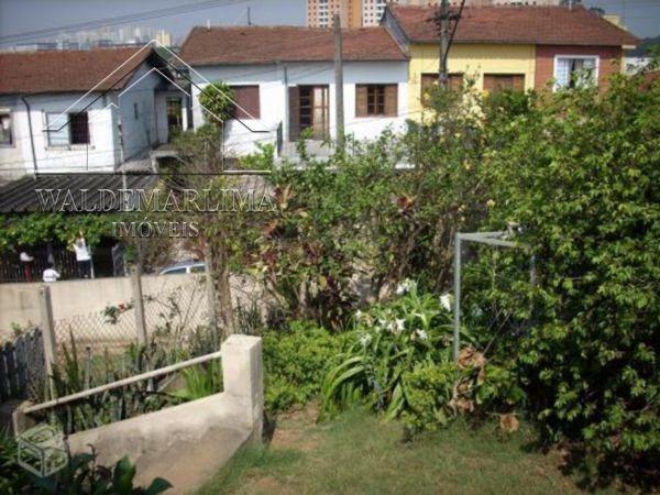casa - jardim maria rosa - ref: 1767 - v-1767
