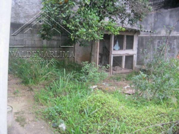 casa - jardim maria rosa - ref: 2674 - v-2674