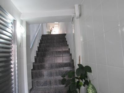 casa jardim marilia - 2770