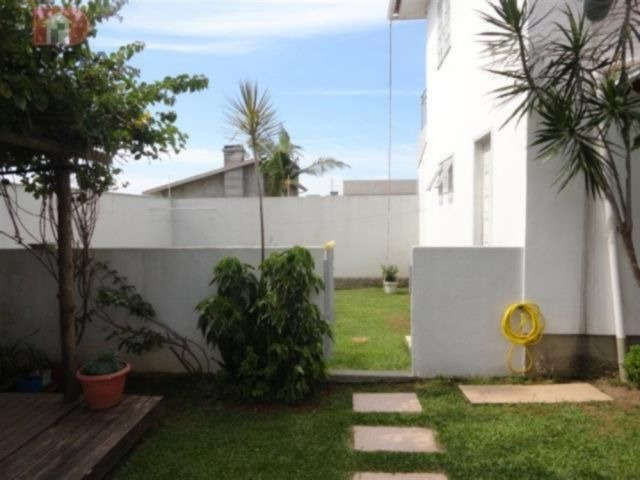 casa - jardim maristela - ref: 21590 - v-21590