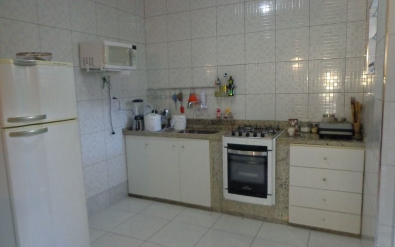 casa, jardim marsola- campo limpo paulista/sp
