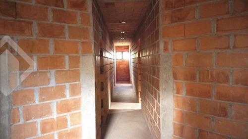 casa - jardim mirante - ref: 217555 - v-217555