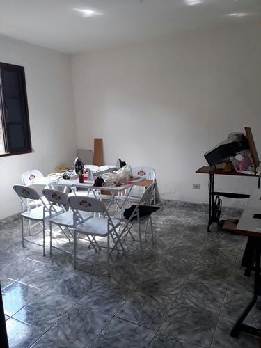 casa - jardim mitsutani - ref: 28857 - v-57856551