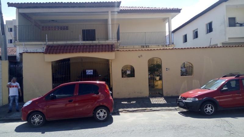 casa jardim modelo mogi das cruzes sp brasil - 867