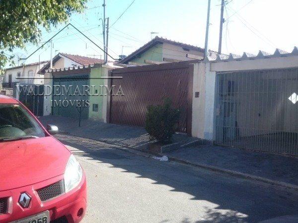 casa - jardim monte alegre - ref: 6393 - v-6393