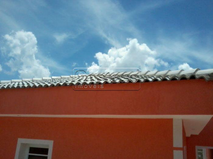 casa - jardim monte carmelo - ref: 14042 - v-14042