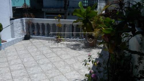 casa - jardim nelia - ref: 16323 - v-16323