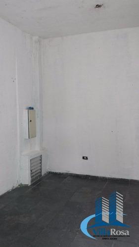 casa - jardim oriental - ref: 1055 - v-1055