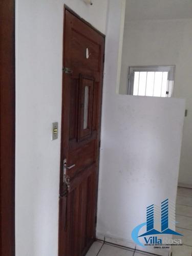 casa - jardim oriental - ref: 1365 - l-1365