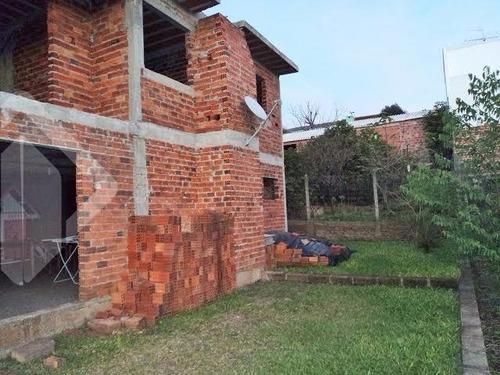 casa - jardim panoramico - ref: 196490 - v-196490