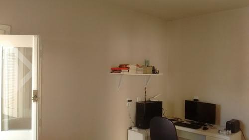 casa - jardim panoramico - ref: 206927 - v-206927