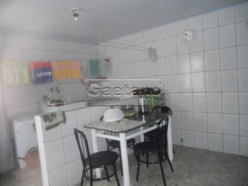 casa - jardim paraventi - ref: 12831 - v-12831