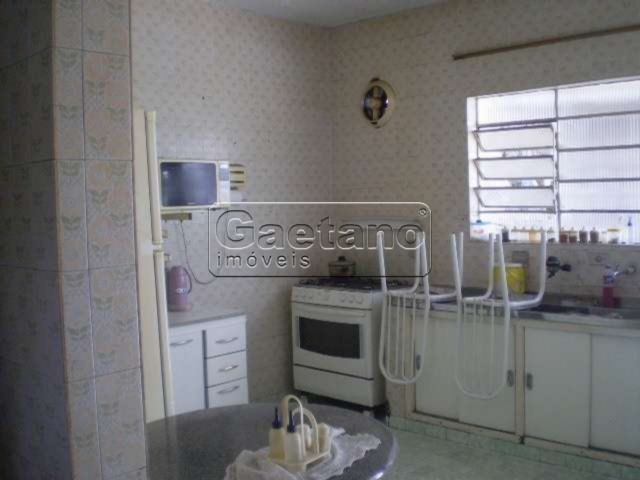 casa - jardim paraventi - ref: 3876 - v-3876