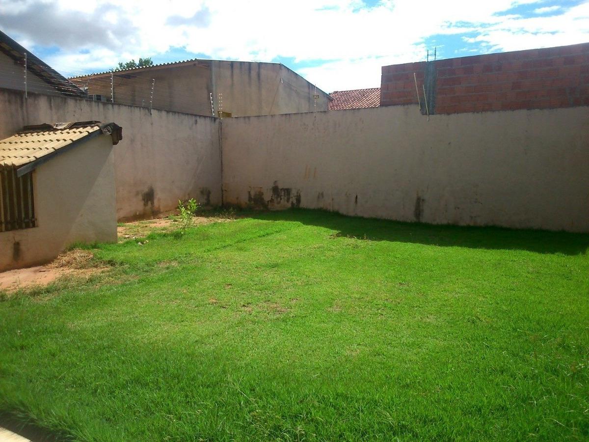 casa jardim paulista