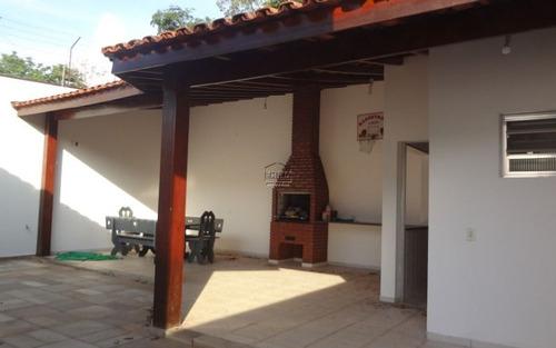 casa, jardim paulista - campo limpo paulista/sp