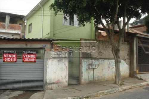 casa - jardim paulista - ref: 16055 - v-16055