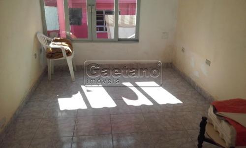 casa - jardim paulista - ref: 17436 - l-17436