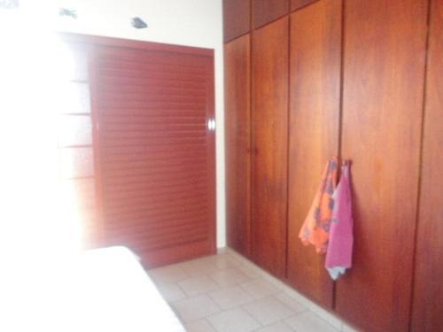casa jardim paulistano - 13401