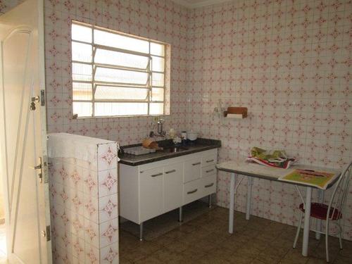 casa jardim penha sao paulo/sp - 4451