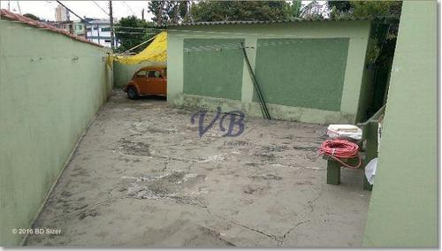 casa - jardim pilar maua - 1049