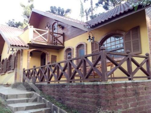 casa - jardim pinheiros ii - ref: 139183 - v-139183