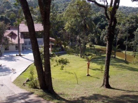 casa - jardim planalto - ref: 846 - v-846