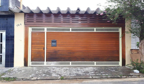 casa - jardim ponte rasa (ild285)