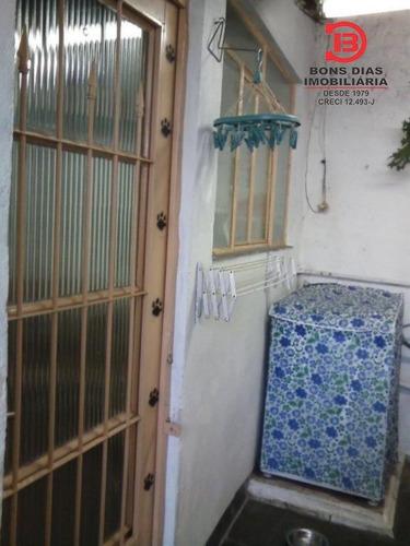 casa - jardim popular - ref: 2310 - v-2310