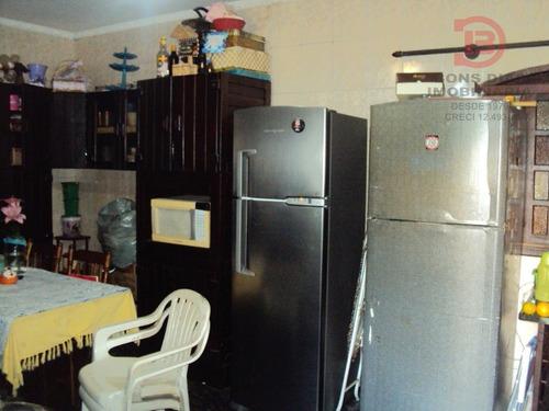 casa - jardim popular - ref: 6426 - v-6426