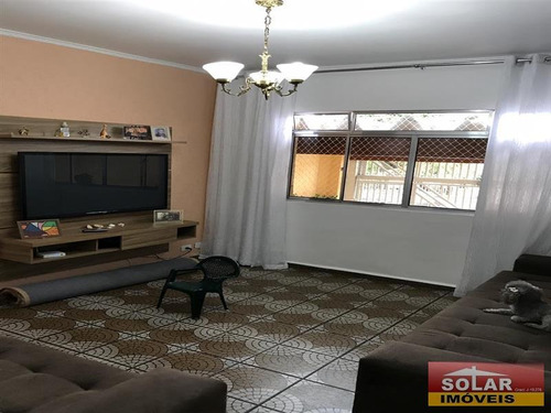 casa jardim popular sao paulo/sp - 9828