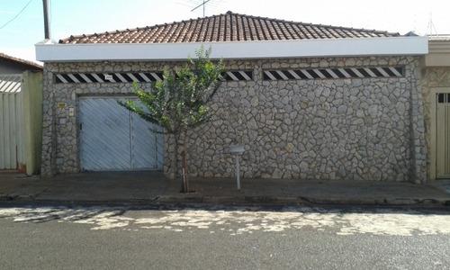 casa jardim procópio - 15951
