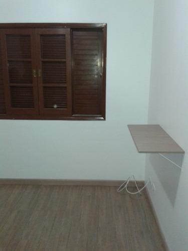 casa jardim prudência 1 suítes 4 dormitórios 4 banheiros 2 vagas 225 m2 - 109659
