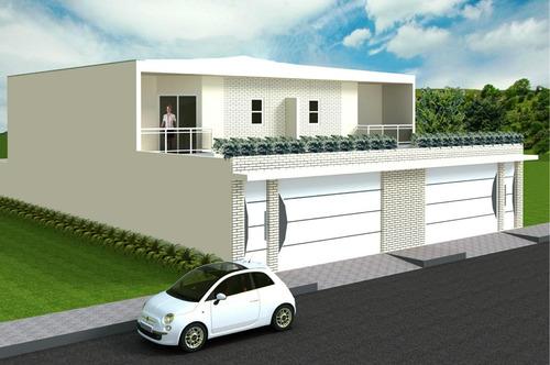 casa jardim prudência 3 suítes 3 dormitórios 4 banheiros 3 vagas 170 m2 - 92511